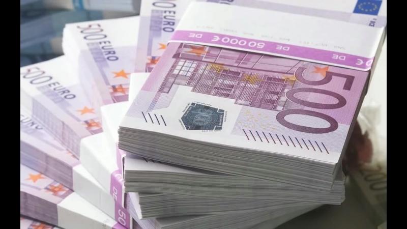 Гипноз на деньги (Очень мощная программа).mp4