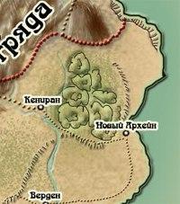 float:right Расположение на карте мира