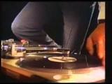 Malcolm McLaren - D'ya Like Scratchin