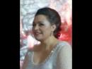 Валентина Левко - На тот большак, на перекресток (Светлой памяти Певицы)