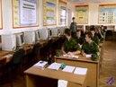Суханова и Гончар Кремлевские курсанты