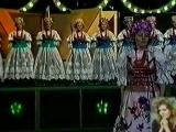 Анна Герман - Мой сыночек (1971; польская народная песня)