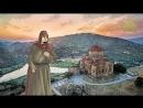 20 мая : Преподобный Фаддей Степанцминдский