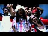 Lil Jon &amp The East Side Boyz - Get Low