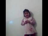 VID_59180703_164125_911.mp4