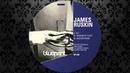 James Ruskin - Wisdom of Youth (Original Mix) [BLUEPRINT RECORDS]
