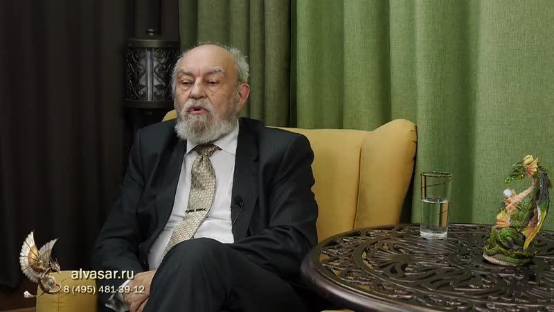 ЛАБИРИНТ Русская история США. В.А. Чудинов и Джули По