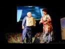 По многочисленным просьбам зрителей . 📅 10 июня, в 1900 театр им.Т.Г.Шевченко ✅ Спектакль «Поезд Одесса-мама», комедия.