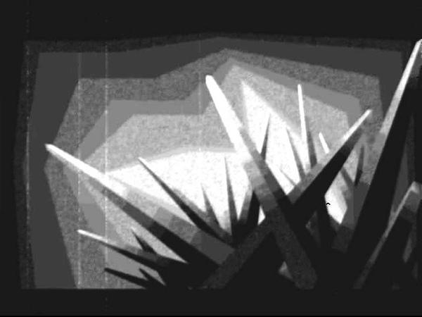 Bumpin Ugly - Work Me ( Maetrik Remix )