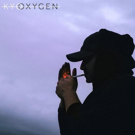 KYO альбом Oxygen