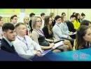3 Казахстано-Российско-Германский форум немецкой молодежи Новые грани сотрудничества 23-24 марта2018 год