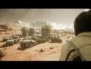 5 июня начнется ранний доступ в игре Memories of Mars!