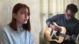 френдзона - бойчик feat. Костя Одуванчик