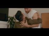 Sam Tsui - A Million Pieces (Official Music Video) ¦ Sam Tsui