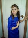 Лиза Худая фото #38