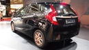 Honda Jazz 1.3 i-VTEC Executive Navi CVT Pack Spotlight - Lookaround