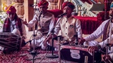 Roop Swaroop - Hariya Patang (Anahad Foundation - Folk Music Rajasthan)