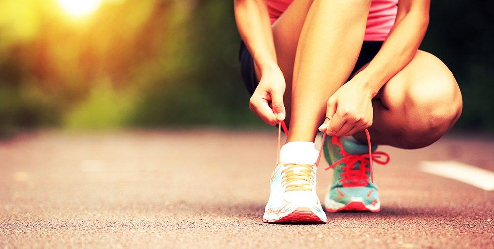 Афиша Тула Спортивно-тренировочная программа «В Движении»