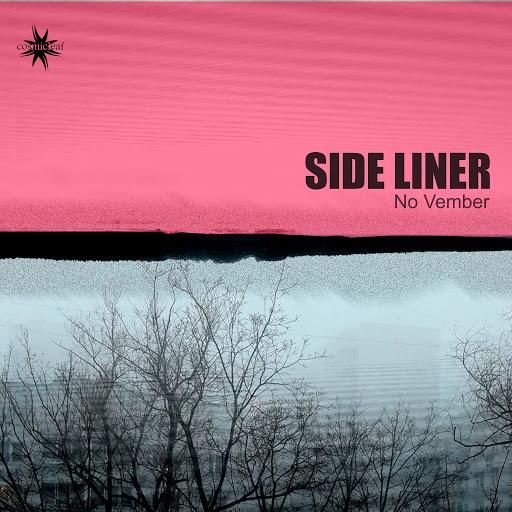 Side Liner альбом No Vember