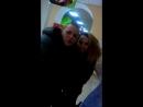 Макс, Даша , Я и Таня