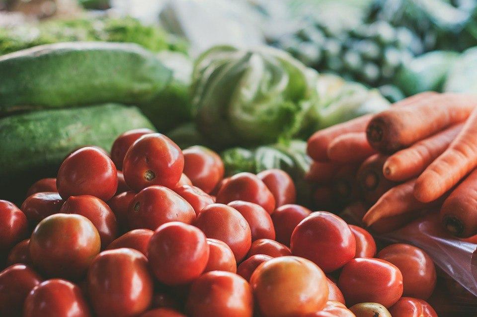 В текущем году льготники Рязанского района получили 1000 сертификатов на продовольственную помощь