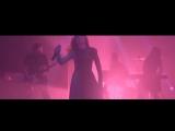 SANCTORIUM - KALEIDOSCOPE (OFFICIAL VIDEO)