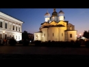 В Казань на выходные (22.09-23.09.18)