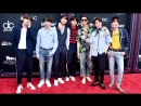 (BTS EXCLUSIVE) 3 Things You Need To Know About BTS