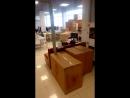 Перевозка мебели в Саранске, недорого кресла и стулья