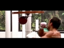 Boxing Motivation - Training in Excellence(HD).mp4