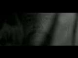 МАКСИМ ФАДЕЕВ feat. НАРГИЗ - С ЛЮБИМЫМИ НЕ РАССТАВАЙТЕСЬ _ ПРЕМЬЕРА 2016