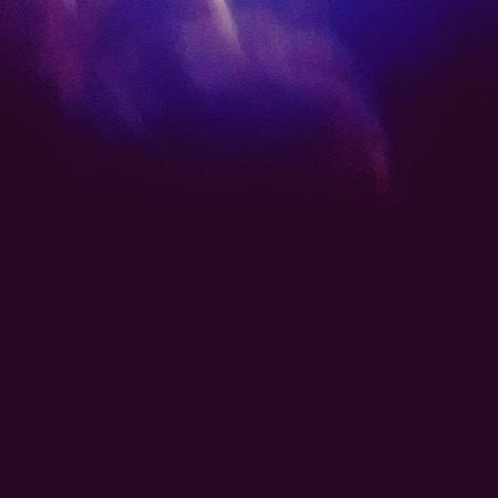Yuosef_amro video