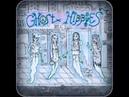 Ghost Hippies - Призрачные Хиппи и Кристальный Пакет (Full Album, Russia, 2014)