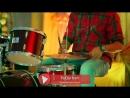 Pashto_New_Songs_2018_Awal_Woma_Bacha_-_Dil_Ruba_Pashto_HD_Song_2018_Pashto_Video_Music.mp4