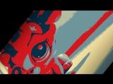 Клип для маей двушки на японскую песню