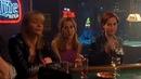 Секс в большом городе 1 сезон 10 серия