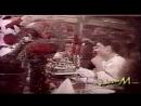 Андрей Державин Не плачь Алиса 1989