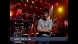 Uli Jon Roth &amp Electric Sun - Whistle Test 1985 (BBC Television Centre, London, England, 12.03.85)