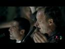 Sting Desert Rose feat Cheb Mami