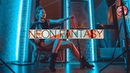 NEON FANTASY Denis Zemtsov / Riko Rimma