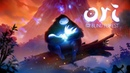 RU ORI And The Blind Forest • 8 END •