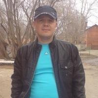Антон Голдобин