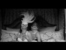 Lopez ft DJ Khaled Cardi B Dinero 1080HD mp4