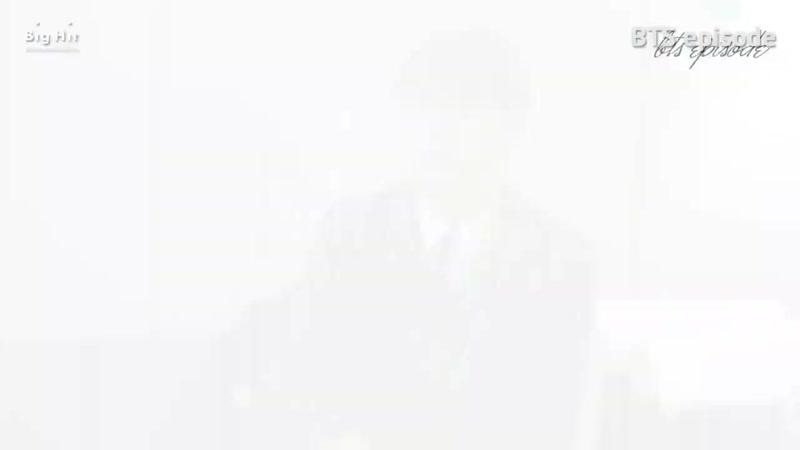 ЧЧ и ЧП BANGTAN TV 190120 [EPISODE] BTSx MGA 2018