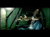 Young Jeezy Feat. Akon - Soul Survivor (Promo Only)