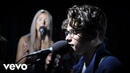 The Vamps Shotgun George Ezra cover in the Live Lounge