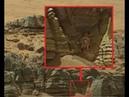 Неуместные артефакты находят во всех уголках планеты