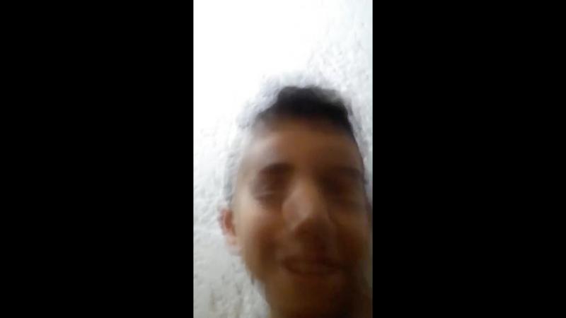 Tarek figo