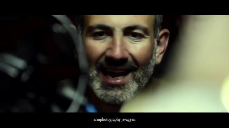 DUXOV...ДУХОВ...ԴՈՒԽՈՎ Թավշյա հեղափոխություն Թրիլլեր Бархатная революция трейлер