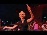 Ленинград - Дорожная (Концерт на Новой Волне 2015).mp4